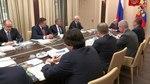 File:Президент России — 2016-01-14 — Заседание наблюдательного совета Агентства стратегических инициатив.webm