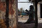 Пресс-тур для представителей российских и зарубежных СМИ в российскую группировку войск в Сирийской Арабской Республике (28).jpg