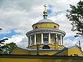 Приморский 79, храм01.jpg