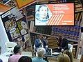 РОССИЯ ММКВЯ 2018.09.05 ПРЕЗЕНТАЦИЯ КНИГИ В.П.САВИНЫХ.jpg