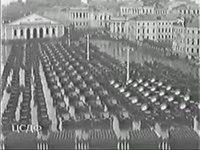 File:Речь Жукова на параде Победы 1945 г. (оригинальный голос).webm