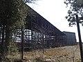 Руїни - panoramio (2).jpg