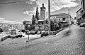 "Саат кула, ул. ""Коле Неделков"" бр.13 Велес.jpg"