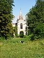 Садиба та парк у с. Приозерне (ракурс 4).JPG