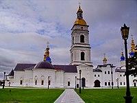 Свято-Покровский кафедральный собор фото 1.JPG