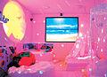 Сенсорная комната хоспис.jpg