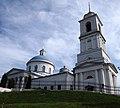 Серпухов, Церковь Николы Белого (фото1).JPG