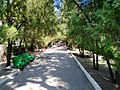 Скадовск - panoramio (2).jpg