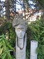 Скульптура Женщины.JPG
