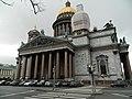 Собор Исаакиевский (Исаакиевская площадь) DSCN9212.JPG