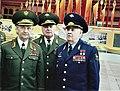 Соколов, Михалкин и Ефимов.jpg