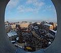 Софийская площадь DSC 1684.jpg
