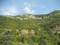 Стара Планина Искърски пролом 007.jpg