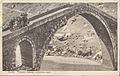 Стариот Шпиљски мост.jpg