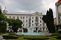 Тернопіль, Історико-меморіальний музей політичних в'язнів, вул. Коперника 1.jpg
