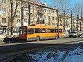 ТролЗа Оптима 7 маршрут Тольятти.jpg
