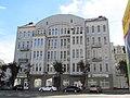 Україна, Харків, вул. Полтавський Шлях, 53-55 фото 3.JPG