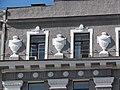 Україна, Харків, пл. Конституції, 1 фото 6.JPG