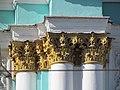 Україна, Харків, пл. Конституції, 3 фото 6.JPG
