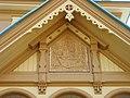 Успенская церковь (деревянная) Гефсиманского скита 03.JPG