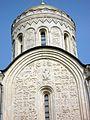 Фасад Дмитриевского собора.JPG