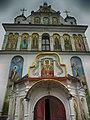 Фасад Мікольскай царквы ў Магілёве, foto 1.jpg