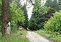 Фото путешествия по Беларуси 644.jpg