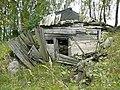 Фото путешествия по Беларуси 645.jpg