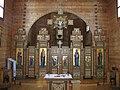 Царські ворота в церкві Св.Параскеви.jpg