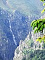 Централен Балкан 5.jpg