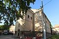 Церква Марії Сніжної 6508.jpg