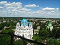 Церква Трьох-Анастасіївська (2).jpg