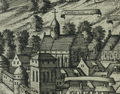 Церква святого Іоана Предтечі, Перемишль. Cerkva svjatoho Ioana Predteči, Peremyšľ.png