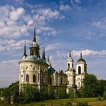 Церковь Владимирской иконы Божией матери.jpg