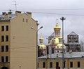 Церковь Воздвижения Креста Господня(Казачий собор).jpg