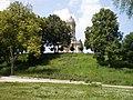 Церковь Знамения Пресвятой Богородицы в Дубровицах (1).JPG