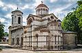 Церковь Иоанна Предтечи (2).jpg