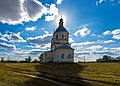 Церковь Михаила Архангела в Симбухово.jpg