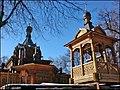 Церковь Тихона Задонского - panoramio (1).jpg