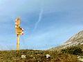 Шар Планина и врвот Љуботен 05.jpg