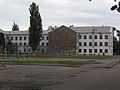 Школа-інтернат 11.JPG