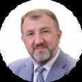 Юрій Миколайович Бойко.png