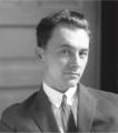 Ю. І. Яновський; м. Київ, 1920-ті роки.png