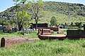 Գերեզմանոց Թալինի Կաթողիկե եկեղեցի-2.jpg