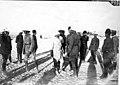 ביקור קרס פון קרסנשטיין ביחידת צבא תורכי בסיני 1916 - i בר אדוןi btm725.jpeg