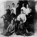 ועד מפלגת ס.ס. ופלוגת ההגנה בקרמנצוג 1905-6-PHZPR-1251282.png