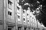 מבנה הדאר ירושלים.JPG