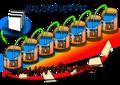 מערכת לייטנר 2.2.png