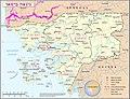 מפת גינאה ביסאו עם נהר קאזמאנסה מודגש.jpg