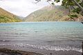 دریاچه-گهر-1393.jpg